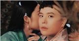 Trịnh Thăng Bình mượn ý tưởng Truyện Kiều vào MV mới, fan thi nhau đoán chân dung là nàng Kiều