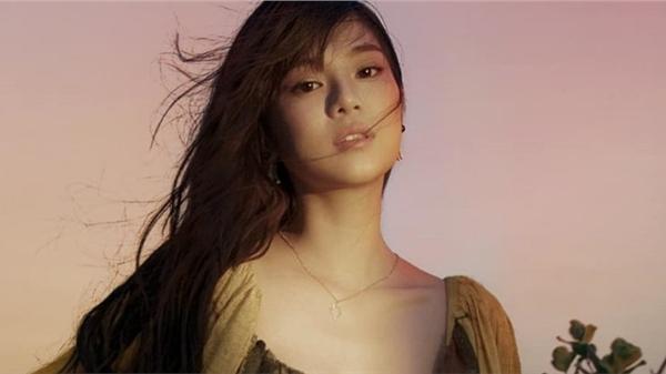 Hoàng Yến Chibi tung trailer phim tài liệu 'Cánh chim rực rỡ', hé lộ dàn khách mời 'khủng'