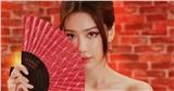 Min đãi fan dịp sinh nhật bằng ca khúc mới, kết hợp cùngbộ đôi giám khảo - thí sinh của Rap Việt