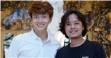 Đạo diễn Lê Thiện Viễn tiết lộ lý do chọn Ngô Kiến Huy, Hứa Vĩ Văn, Maya vào 'Em là của em'