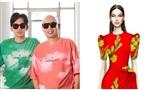 Hàng loạt nghệ sĩ đình đám tham gia show Hừng Đông mở màn 2021 của NTK Vũ Ngọc và Son