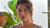 Web drama vừa phát sóng đã được khen hết lời, Ngọc Thanh Tâm lập tức chuẩn bị quà tặng khán giả