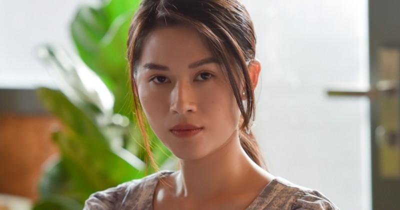 Web drama vừa phát sóng đã được khen hết lời, Ngọc Thanh Tâm lập tức chuẩn bị quà tặng khán giả - giáeurohômnay