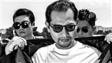 Huỳnh Đông hóa 'bố già' phong trần, lập nguyên băng đảng toàn trai 6 múi của 'Lật mặt: 48H'