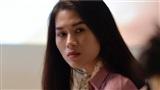 Vừa tìm được việc đã có ngay trai đẹp 'crush', Ngọc Thanh Tâm bị Thiều Bảo Trang ghét ra mặt