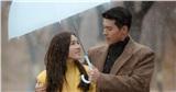 Hyun Bin - Son Ye Jin sẽ giàu cỡ nào khi cả hai về chung một nhà?