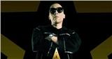 Touliver gây xôn xao khi 'cầm trịch' sự kiện nhạc Rap - Hip Hop lớn nhất Việt Nam - Live Concert Rap Việt All-Star