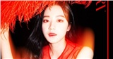 Đối xử bất công, fan Shuhua của (G)I-DLE ngừng mua album