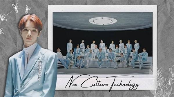 Thừa thắng xông lên, NCT sẽ 'tấn công' 2021 với nhóm nhỏ mới toanh