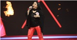 Ngọc Ánh: 'Anh Tuấn Ngọc không thể hát bar, club nhảy nhót với ca sĩ thị trường được'