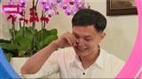 Chàng trai rụt rè không dám ăn khi thấy gái xinh, vừa gặp đã đòi cưới, khóc liên tục trên sóng truyền hình