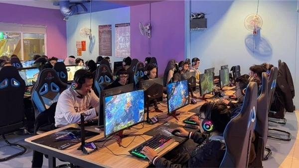 Xgaming Đấu Trường Chân Lý Season 1: Thay đổi địa điểm thi đấu Vòng Chung kết và nhận định tuần thi đấu đầu tiên của Vòng loại Chung kết