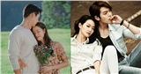 Hyun Bin - Son Ye Jin quá hot, được cả đài quốc gia dự đoán làm đám cưới năm nay, Kim Won Bin - Shin Min Ah cũng bị réo tên