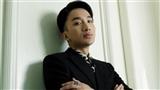 Hoàng Rob tung bộ ảnh đen-trắng chất ngầu, tiết lộ loạt dự án 'khủng' kết hợp cùng SlimV, Touliver