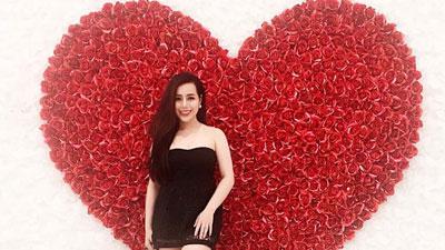 Hot girl 9x xinh đẹp, giỏi kiếm tiền: Sở hữu 3 cửa hàng, thu nhập 60 triệu/tháng