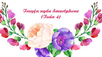 http://tiin.vn/chuyen-muc/cuoc-thi-truyen-ngan/cong-bo-2-tac-pham-doat-giai-tuan-4-cuoc-thi-truyen-ngan-smartphone.html