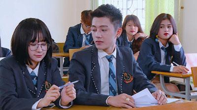 Hotgirl Yến Tatoo chán cover nhạc, bỏ tiền làm phim ngắn tập nào cũng thu hút triệu views