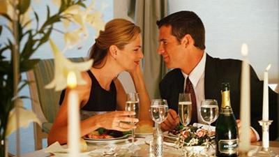Nếu anh kết hôn với 1 nàng Thiên Bình, nàng sẽ bao bọc anh trong ngọt ngào ái tình