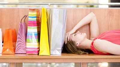 12 chòm sao khi mua hàng trên mạng không đúng như mong đợi