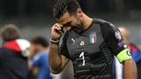 Mùa World Cup, 5 cung hoàng đạo số nhọ cổ vũ đội nào là đội đó thua