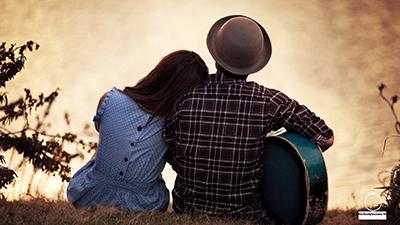 Top 3 con giáp sở hữu chuyện tình yêu đáng trông đợi nhất trong tháng 8