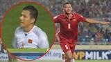 Chân dung cầu thủ ghi bàn thắng cho Olympic Việt Nam trong hiệp 1 trận gặp Nepan
