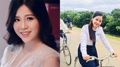 Sau 'Vì yêu mà đến', MC Cao Vy bị gạch tên khỏi danh sách diễn viên bộ phim đã tham gia?