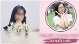 Vụ nữ sinh 'lừa đảo xuyên quốc gia': Giảng viên cho biết đã hẹn gặp gia đình, tuyệt đối không bao che