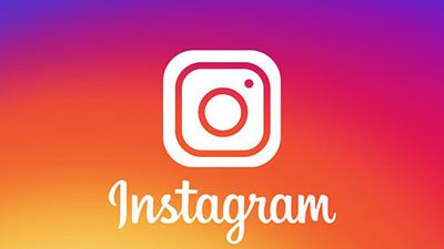 Mạng xã hội Instagram gặp sự cố, nhiều người dùng không thể truy cập được tài khoản