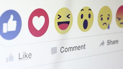 Facebook cảnh báo xoá tài khoản người dùng mua like tại Việt Nam