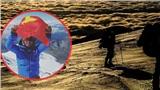 Bị 'bóc phốt' nói dối về hành trình chinh phục Denali, nhà leo núi Hoàng Lê Giang lên tiếng xin lỗi