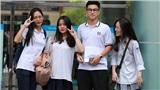 Hot: Trường đại học đầu tiên công bố điểm trúng tuyển năm học 2019 - 2020