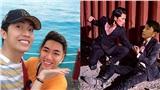 Không phải Thiên An, người đang tâm xen vào 'thuyền'Jack và K-ICM chính là Cris Phan