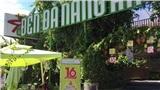 Vụ nhà hàng ẩm thực Trần nhiễm Ecoli: Du khách tiếp tục tố cáo nhà hàng 'tráo trở'