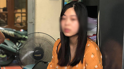 Vụ 'võ sư' bạo hành vợ mới sinh con 2 tháng tuổi: Người vợ rút đơn tố cáo, bảo lãnh cho chồng về nhà