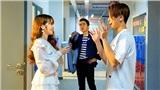 Không phải Huy Cung hay Cris Phan, Mai Quỳnh Anh mới là 'trùm cuối' trong trò chơi Friendzone