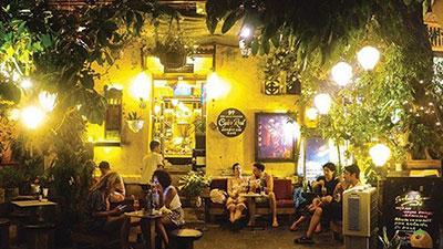 Vụ du khách tố quán cà phê chỉ phục vụ khách Tây, đuổi khách Việt ở Hội An: Chính quyền vào cuộc