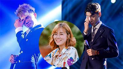 Fan hâm mộ đòi đổi Thiên An giờ lại tẩy chay Misthy, quản lý Jack và K-ICM lên tiếng: 'Sao mới vừa lòng?'