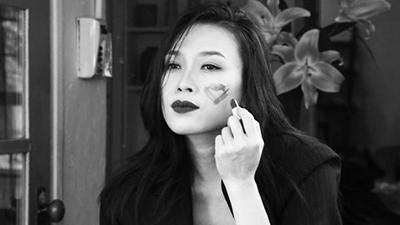 MV mới của Mỹ Tâm được fan share rần rần, cán mốc 1 triệu lượt xem