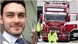 Tài xế chính thức bị buộc tội giết người vụ 39 thi thể trong container ở Anh, cảnh sát tiếp tục bắt giữ nghi phạm thứ 5