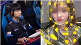 Game thủ nổi tiếng Hàn Quốc bị tố cáo quan hệ với trẻ vị thành niên: 'Tất cả là do tôi...'