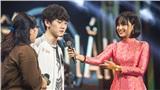 MC Minh Nghi dành tiền kinh doanh để làm từ thiện, fan trầm trồ: 'Đúng là thiên thần, đã xinh đẹp lại còn tốt bụng'