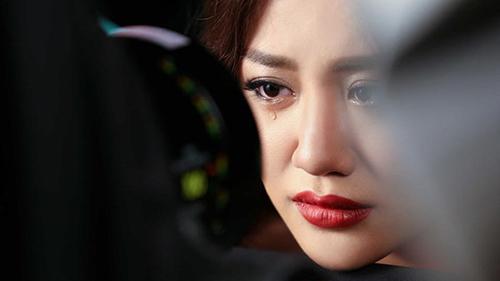 Từ vụ Văn Mai Hương bị phát tán clip 'bẩn': Cộng đồng mạng, họ thiện hay ác?