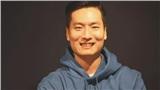 Giám đốc điều hành PUBG Esports từ chức, tương lai trò chơi mờ mịt