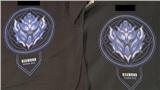 Riot Games bị game thủ tố 'treo đầu dê bán thịt chó', bỏ hàng triệu đồng chỉ để nhận chiếc áo LMHT như hàng chợ
