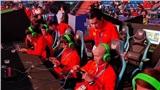 Thị trường game Mobile eSports sẽ bùng nổ mạnh mẽ như thế nào trong năm 2020? (Phần 1)