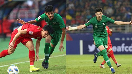 Mỉa mai thất bại của U23 Việt Nam, Thái Lan bị loại ngay tức thì: 'Gáy'sớm quá làm gì?