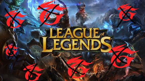 Những lý do khiến cho mãi mà Riot Games vẫn chưa chịu công bố thời gian ra mắt của LMHT: Tốc Chiến