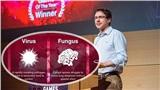 Tựa game về dịch bệnh bỗng gây sốt tại Trung Quốc vì virus corona, nhà phát triển liền đưa ra cảnh báo