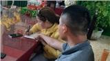 Tung tin 6 người nhiễm virus Corona để câu like bán hàng, người phụ nữ ở Bình Thuận bị phạt 10 triệu đồng